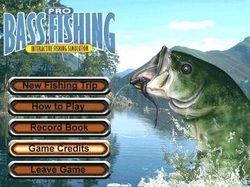 Fishing Games Free on Free Fishing Games   Fishing Games